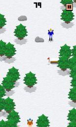 ski-arcade- (51)