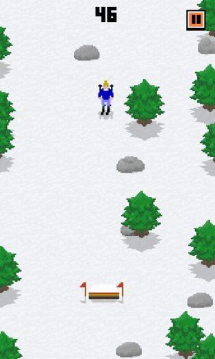ski-arcade- (58)