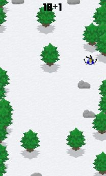 ski-arcade- (62)