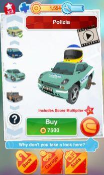 the-stig-new-cars