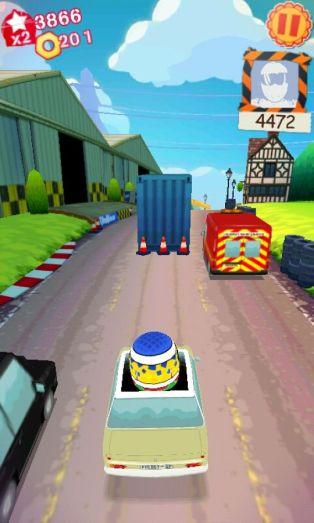 top-gear-race-the-stig- (34)