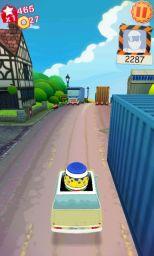 top-gear-race-the-stig- (5)