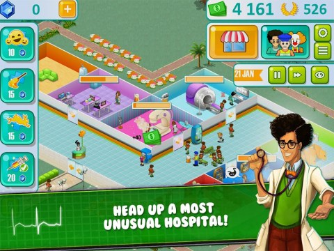 hospital-manager-1