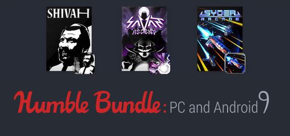 humble-budnle-update