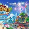 Casino Resort