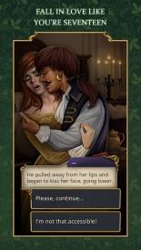 romance-club