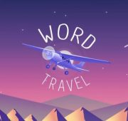 Word Travel