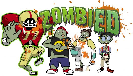 ZombiED for Android