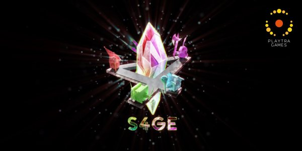 S4GE, a free to play/premium strategy game for mobile