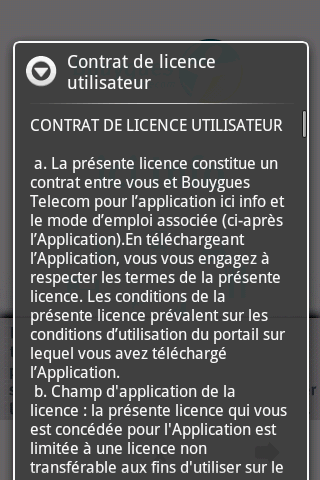 ici-info-android-france-01