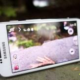 Samsung Galaxy S4 Zoom (13)