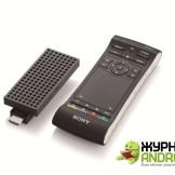 Sony BRAVIA Smart Stick (1)