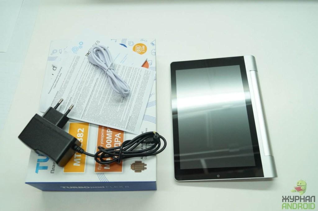TurboPad Flex 8 (13)
