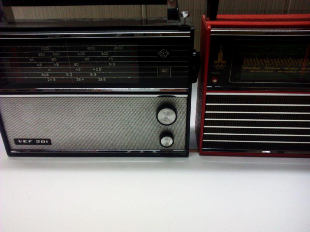 TurboPad Flex 8 (14)