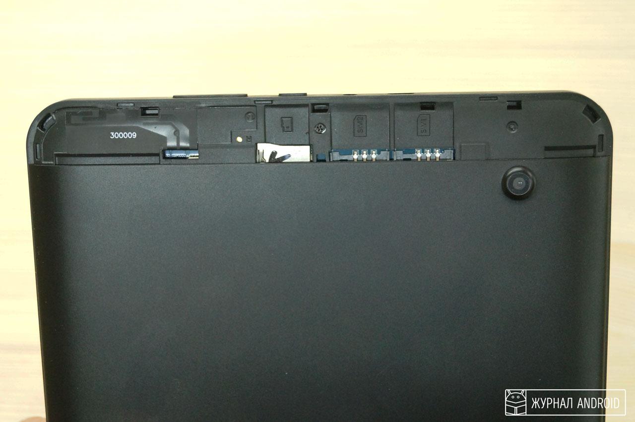 TurboPad 1014 (4)