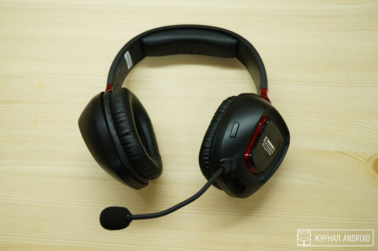 Creative Sound Blaster Tactic3D Rage Wireless V2 (14)