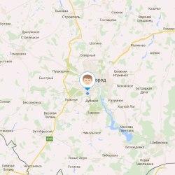 Моя семья - GPS локатор (4)