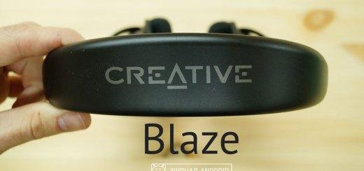 Creative Blaze (2)