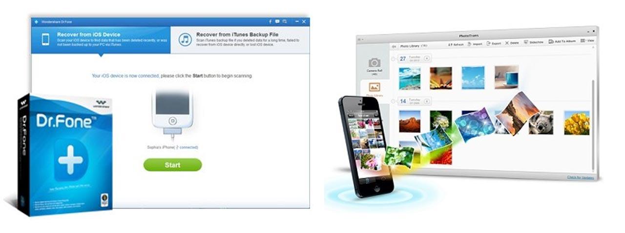 как-восстановить-данные-со-смартфона-5