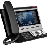 statsionarny-j-telefon-s-wifi