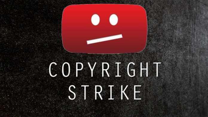 YouTube внедрил проверку уникальности контента