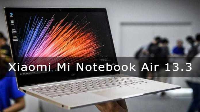 Хватай, пока можешь: ноутбуки Xiaomi резко упали в цене