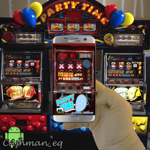 Play pokies online canada