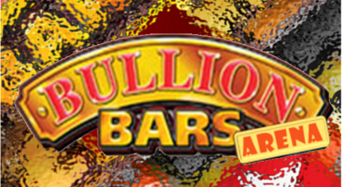 Bullion Bars Arena For Android