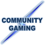 Community Slots For Android by CAshman_eq