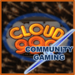 Cloud 999 Slot for Android by CAshman_eq