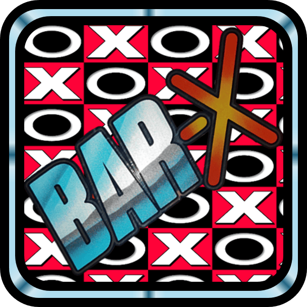 Bar X Community Slot For Android