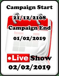 CAshman_eq FREE to enter Tournament Calendar Roxy 2019 v1