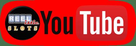 REEListic Slots On YouTube
