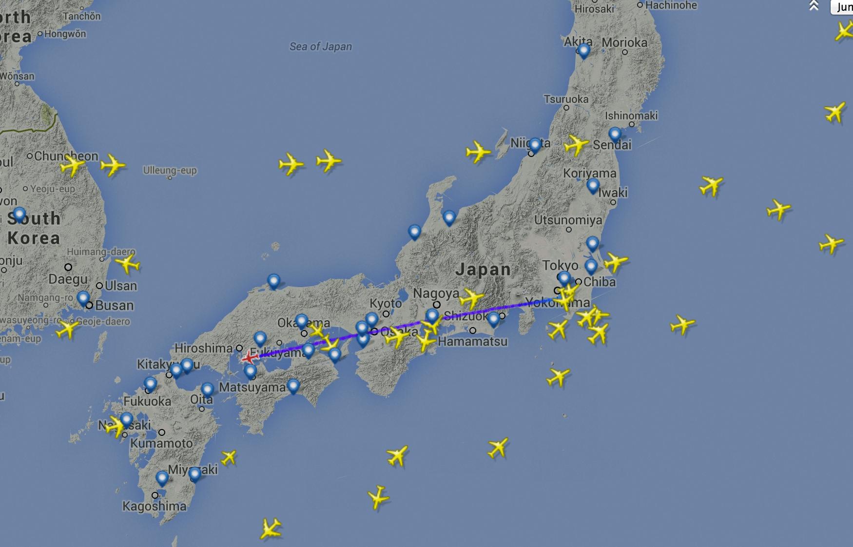 Flightradar24_com_-_Live_flight_tracker_ 8