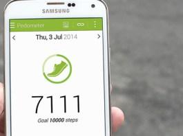 App Android Fitness Salute E Benessere Recensioni E Novita