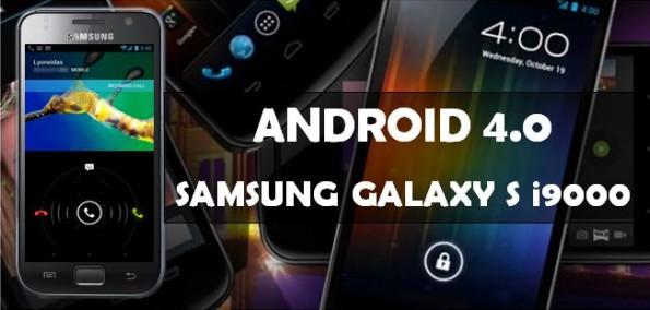 Android-4.0-I9000-595x284.jpg (595 × 284)