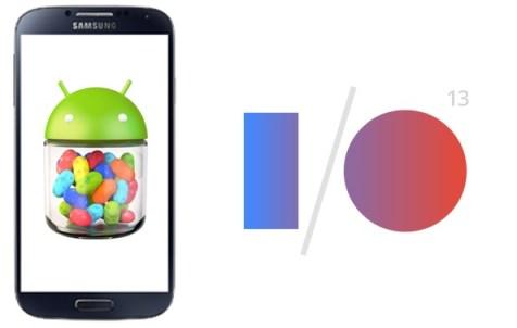 Galaxy-S4-Stock-at-Google-IO