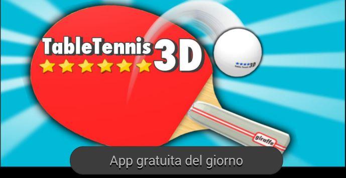 tennis tablet amazon