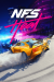 Need for Speed Heat APK Obb Download