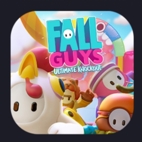 Fall Guys APK Download for Mobile free
