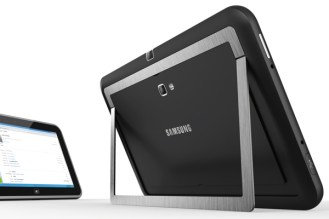 Galaxy Note One (12)