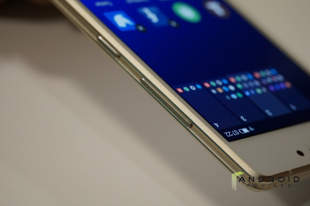 Gionee Elife S7 (6)