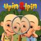 Upin Ipin Spotter