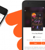 Wattpad – Where stories live Apk Mod Unlock All ~ Fullfreecoding