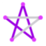 1LINE One Line with One Touch 2.2.16 MODs APK