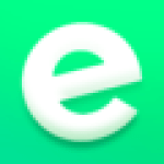 EasyPoker – Poker with your Friends 1.1.6 MODs APK