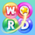 Star of Words – Word Stack 1.0.23 MODs APK