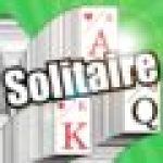 Solitaire – Free classic poker game 0.2.0 MODs APK