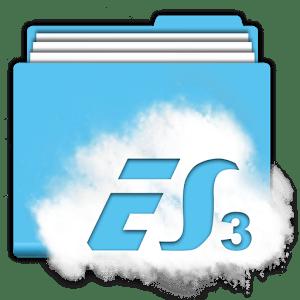ES File Explorer 4.2.6.2.1 APK for Android – Download
