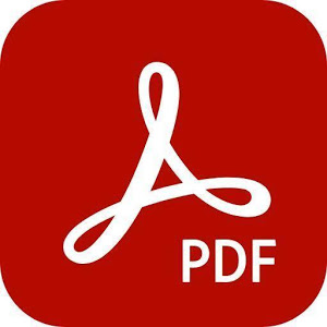 Adobe Acrobat Reader 21.6.0.18197 APK for Android – Download